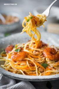 butternut-pasta-braune-butter-garnelen-parmesan-spaghetti-nicest