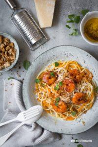 butternut-spaghetti-brown-butter-shrimps-pasta-nice-blogger