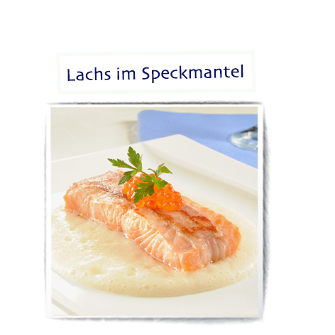 rezept 3 bio lach filet internet
