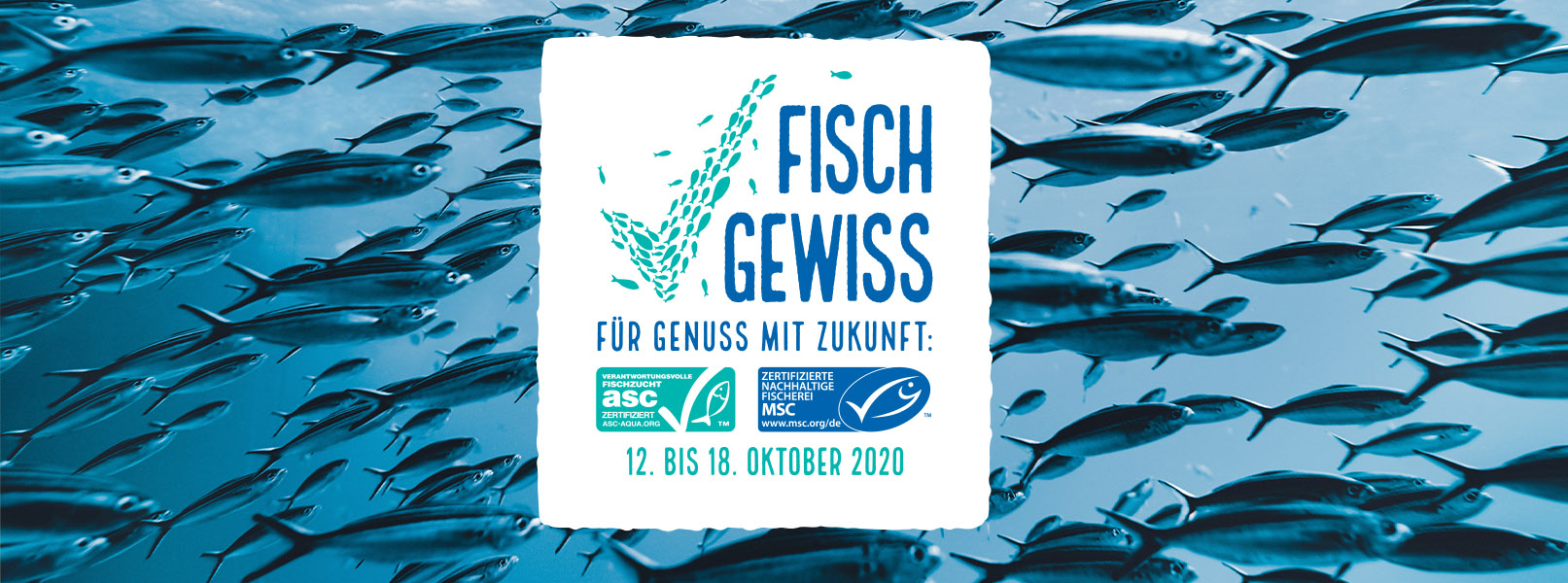 #fischgewiss